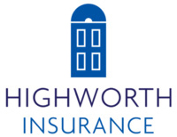Highworth Insurance logo
